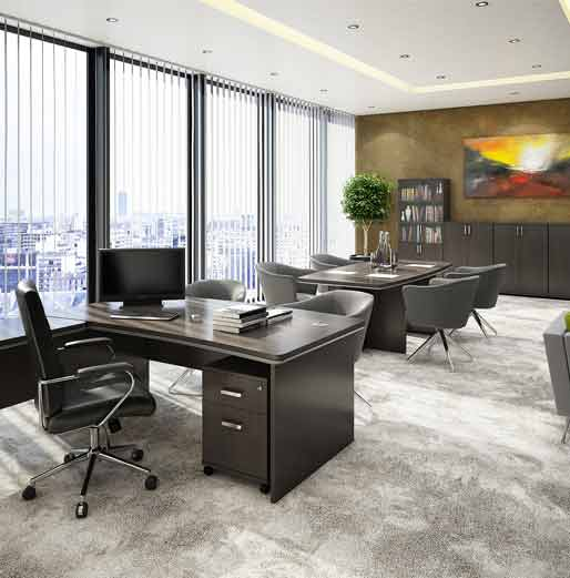 Office Furniture Manchester Office Supplies