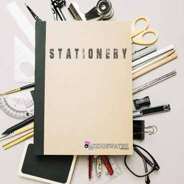 stationery Manchester Office Supplies